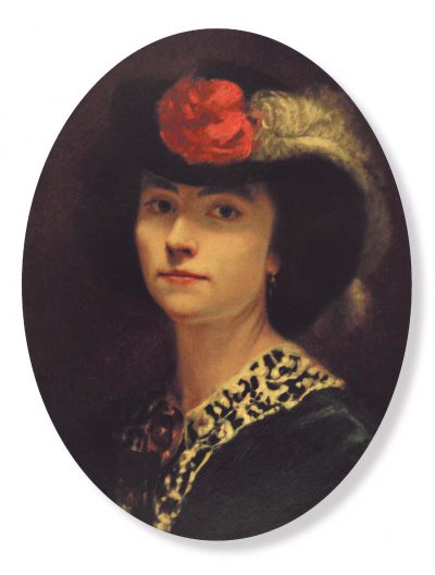 Marie-Deraismes