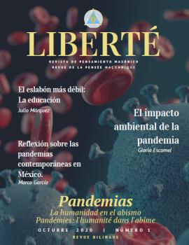 Revista-Liberté-01