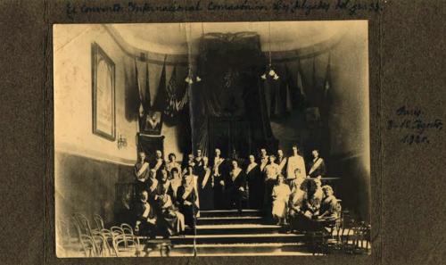 SupCons1925