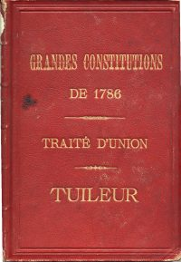 Tuileur-1786