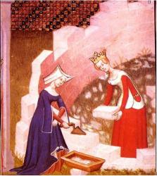 mujer-en-masoneria-1