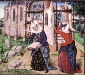 mujer-en-masoneria-2