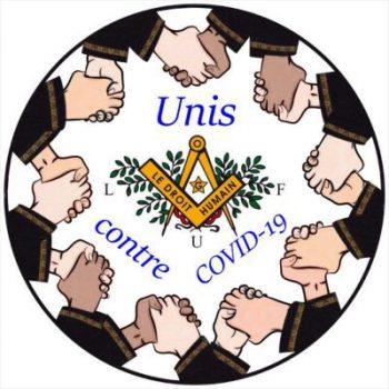 unidos_contra-covid19